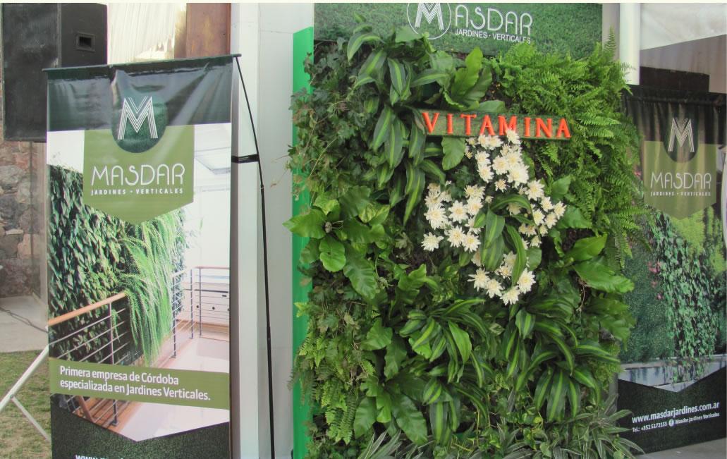 nadir laqis masdar jardines verticales en argentina