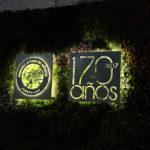 Jardines verticales en México - Recubrimientos verdes, Emanuel Muiñoz