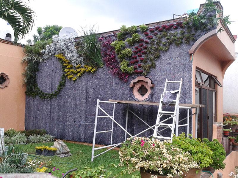 jardin-vertical-muro-verde-eduardo-huerta-6