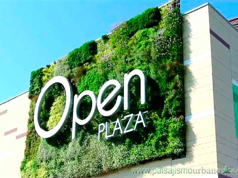 openplaza