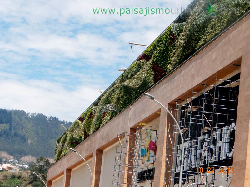 Ecosistema vertical más grande de Latinoamérica
