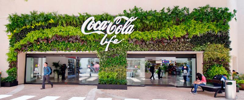 jardin-vertical-coca-cola-life