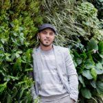 curso jardines verticales 2021